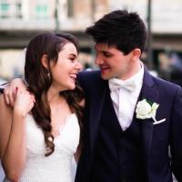 Wedding Video Adelaide Lifesketch Films Testimonial